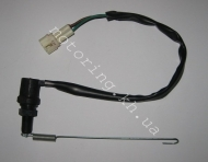 Жабка заднего тормоза для квадроциклов JIANSHE JS400ATV-3 (MOD)