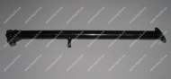 Боковая подножка  VENOM (XGJAO) X-CROSS 250GY-7 (ORIGINAL)