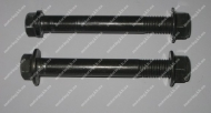 Болты крепл. заднего амортизатора VENOM (XGJAO) X-CROSS 250GY-7