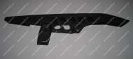Защита цепи  VENOM (XGJAO) X-CROSS 250GY-7 (ORIGINAL)