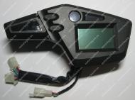 Панель приборов   VENOM (XGJAO) X-CROSS 250GY-7 (ORIGINAL)