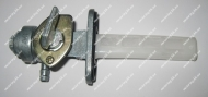 Вакуумный кран  бака VIPER ZS125/150J (ORIGINAL MOD)
