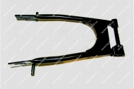 Вилка(подвеска) VIPER ZS125/150J (ORIGINAL MOD)