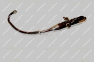 Глушитель VIPER ZS125/150J (ORIGINAL MOD)