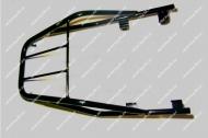 Задний багажник VIPER ZS125/150J (MOD)