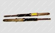 Амортизатор передний (Вилка) VIPER ZS125/150J (ORIGINAL MOD)