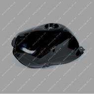 Бензобак топливный VIPER F2 (MUS)