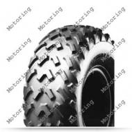 Шины для квадроциклов SWALLOW  HS-473 18x7-7