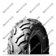 Шины для квадроциклов SWALLOW  HS-475 22x11-10