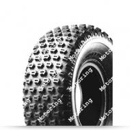 Шины для квадроциклов 19x7-8 Swallow HS-474