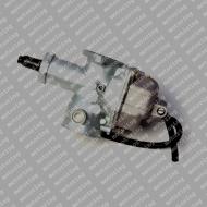Карбюратор 250сс VIPER V250VXR (MUS)
