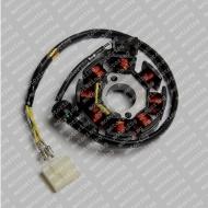 Генератор VIPER V250VXR (MUS)