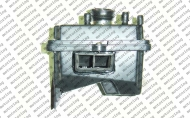 Воздушный фильтр VIPER VM200-10 (MOD)