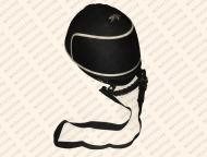 """Чехол для шлема """"HELMETS BAG"""" черный"""