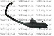 Глушитель в сборе VIPER V250CR-5 (Original Mod)