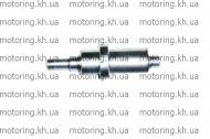 Балансировочный вал VIPER V250CR-5 (Original Mod)