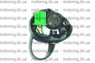 Индикатор передач  VIPER V250CR-5 (Original Mod)