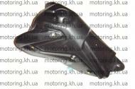 Бак топливный VIPER VM250-GY