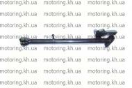 Боковая стояночная опора VIPER V200R (Original Mod)