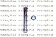 Втулка маятника комплект + 2 сайлентблока VIPER V200R (Original