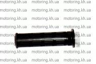 Ручка газа комплект VIPER V200N (Original Mod)