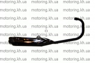 Глушитель VIPER V200N (Original Mod)