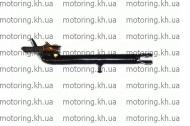 Боковая стояночная опора VIPER V200N (Original Mod)