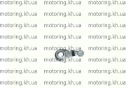 Кронштейн лапки переключения скоростей Zongshen ZS 200/250GS