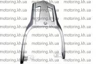 Задний багажник VIPER V150A (Original Mod)