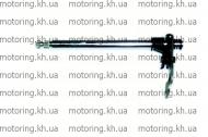 Вал передач в сборе VIPER V150A (Original Mod)