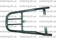 Багажник задний VIPER V150A (Original Mod)