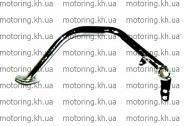 Лапка заднего тормоза Viper Alpha (MOD original)
