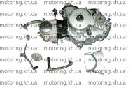 Двигатель 72CC Delta (MOD original)
