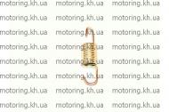 Пружина тормозной лапки Delta (MOD original)