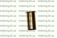 Пыльник переднего аммортизатора Delta (MOD original)