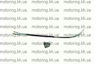Жабка заднего тормоза Viper Active (MOD original)