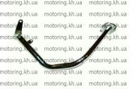 Лапка заднего тормоза Viper Active (MOD original)