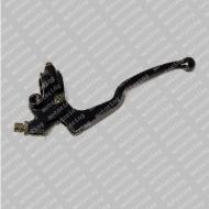 Рычаг сцепления VIPER VM250-GY