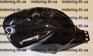 Бензобак VIPER VM200-10