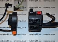 Блок кнопок  VIPER V200N (MOD)