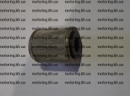 Масляный фильтр  для квадроциклов JIANSHE  JS400ATV-3 (MOD)