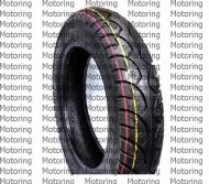 Мотошина 3.00-10 ARP (бескамерная шина)