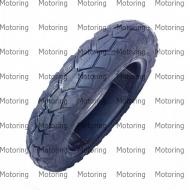 Мотошина 90/90-12 Chao Yang H-892 (бескамерная шина)