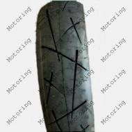 Мотошина 120/70-12 C Гладкий протектор