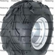 Шина для квадроцикла 18x9,5-8 Qind (Елочка)