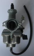 Карбюратор CG200cc.
