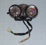 Спидометр в сборе VIPER V200N