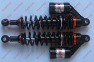 Амортизатор задний 340 mm VENTUS VS150-5 газомаслянный