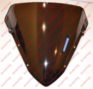 Ветровое стекло VENTUS VS200-10