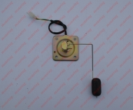 Датчик топлива VENTUS VS150-9